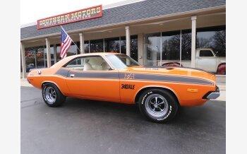 1973 Dodge Challenger for sale 101495864