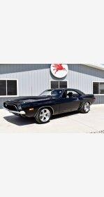 1973 Dodge Challenger for sale 101496074