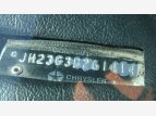 1973 Dodge Challenger for sale 101522252