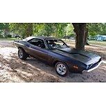 1973 Dodge Challenger for sale 101585804