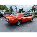 1973 Dodge Challenger for sale 101599224