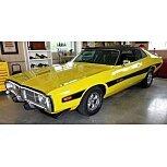 1973 Dodge Challenger SE for sale 101600688