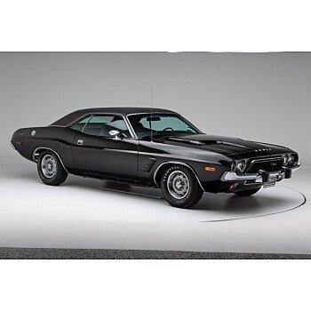 1973 Dodge Challenger for sale 101623267