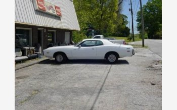 1973 Dodge Charger for sale 100826648