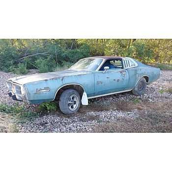 1973 Dodge Charger for sale 101488621