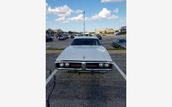 1973 Dodge Charger SE for sale 101068277