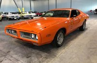 1973 Dodge Charger for sale 101068698