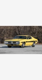 1973 Dodge Charger for sale 101074862