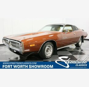 1973 Dodge Charger for sale 101080334