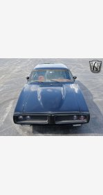 1973 Dodge Charger for sale 101121917