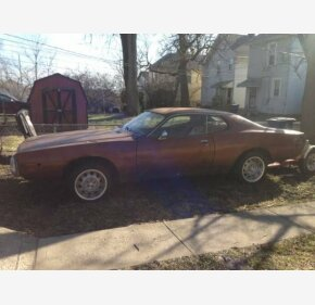 1973 Dodge Charger for sale 101325822