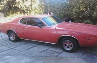 1973 Dodge Charger 2.2 for sale 101353127