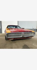 1973 Dodge Charger for sale 101361834