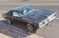 1973 Dodge Charger SE for sale 101420753