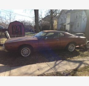 1973 Dodge Charger for sale 101424052