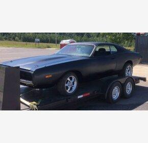 1973 Dodge Charger Rallye for sale 101453649