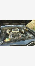 1973 Dodge Dart for sale 100826426