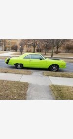 1973 Dodge Dart for sale 100977347