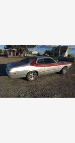 1973 Dodge Dart for sale 100998341