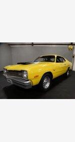 1973 Dodge Dart for sale 101087172