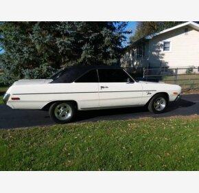 1973 Dodge Dart for sale 101097847