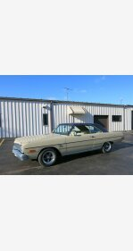 1973 Dodge Dart for sale 101254495