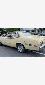 1973 Dodge Dart for sale 101342689