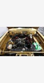 1973 Dodge Dart for sale 101344233