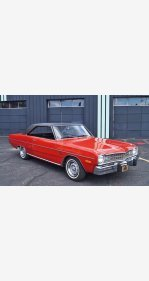 1973 Dodge Dart for sale 101363855