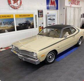 1973 Dodge Dart for sale 101364310
