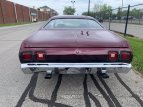 1973 Dodge Dart for sale 101517882