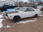 1973 Dodge Dart for sale 101534804