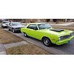 1973 Dodge Dart for sale 101585821