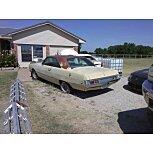 1973 Dodge Dart for sale 101585873