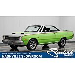 1973 Dodge Dart for sale 101627146