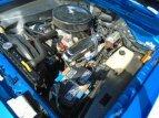 1973 Dodge Dart for sale 101563096