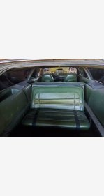 1973 Dodge Polara for sale 101374519