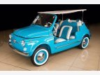 1973 FIAT 500 for sale 101496675