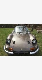 1973 Ferrari 246 for sale 100976301