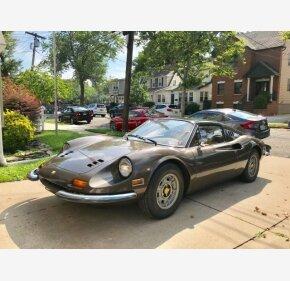 1973 Ferrari 246 for sale 101196617
