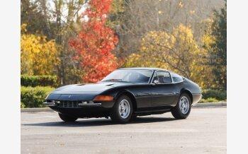 1973 Ferrari 365 for sale 101075711