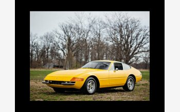 1973 Ferrari 365 for sale 101121121
