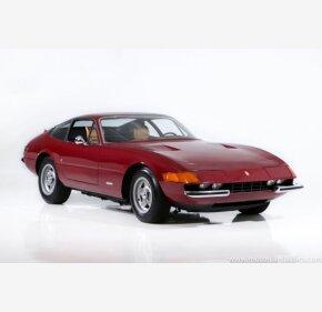 1973 Ferrari 365 for sale 101209485