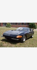 1973 Ferrari 365 for sale 101371425