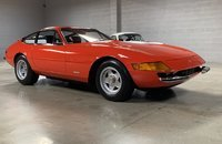 1973 Ferrari 365 for sale 101069340