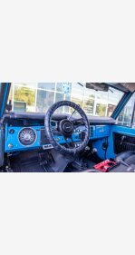 1973 Ford Bronco for sale 101229498