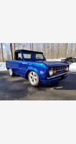 1973 Ford Bronco for sale 101317168