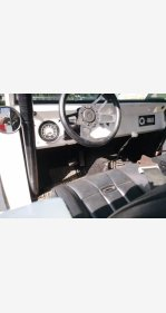 1973 Ford Bronco for sale 101401787