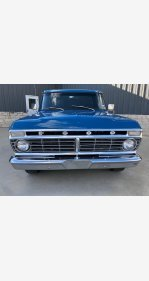 1973 Ford F100 for sale 101090858