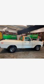 1973 Ford F100 for sale 101110839